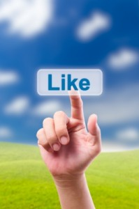 Facebook contests for small business