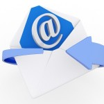 small business free email address