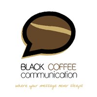 Black Coffee Communication