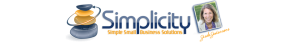 Simplicity Business Solutions