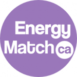 Energy Match