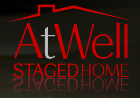 AtWell Staged Home
