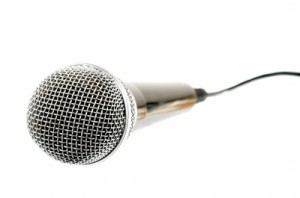 Set the tone for your biz - finding your ideal voice