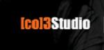 [co]3 Studio