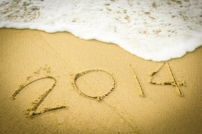 My fav posts of 2014 to power your small business journey