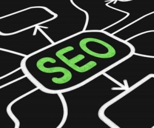SEO on your radar